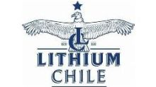Lithium Chile Announces Proposed Private Placement