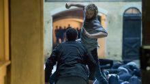 'Iron Fist' season 2 will premiere on Netflix later this year