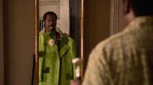 'Dolemite Is My Name!' Trailer: Eddie Murphy Resurrects Blaxploitation Hero in Netflix Dramedy