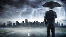 3 Ways To Prepare Your Portfolio for a Recession
