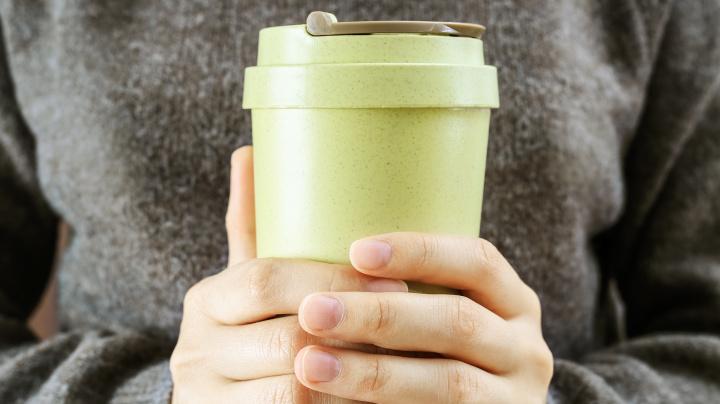 Krebserregend: Verbraucherschützer warnen vor Kunststoffgeschirr mit Bambus und anderen Naturmaterialien