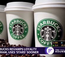 Starbucks is upgrading its rewards program