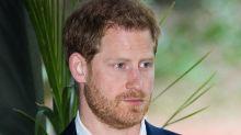 Prinz Harry: Erneuter Rechtsstreit wegen Telefon-Hacking