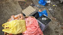 Charging for single-use plastic bags? Local context must be considered, says Amy Khor