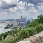 Reporter Update: Pandemic Hurting Pittsburgh Tourism