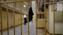 France pledges 1,500 jail places to isolate radicalised inmates
