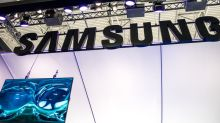 Samsung acquires network analytics startup Zhilabs to help its transition to 5G