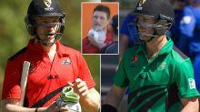 Warner in the runs, Bancroft in the wars in Australian return