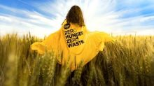 Kroger Reduced Food Waste Footprint in Supermarkets by 9% Last Year, Marking Another Measurable Action to Create a More Sustainable Future