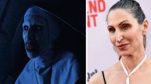 Der Vergleich: Diese Stars verwandeln sich in Horrorfilmen zum echten Albtraum
