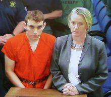Florida Shooting: Suspected gunman Nikolas Cruz was 'investigated for cutting himself'
