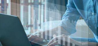 Schroders: guida all'investimento multi-asset in 7 lezioni