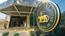 RBI Board to Give Rs 28,000 Crore as Interim Surplus to Modi Government