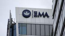 Crise atrapalha candidatura de Barcelona para agência europeia de medicamentos
