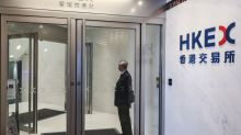 HKEX hires top women managers to oversee IPO applications after bribery scandal taints world's favourite market