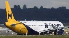 BA parent eyes Monarch assets amid ATOL licence renewal doubts