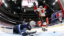 Flames-Jets stream: 2020 NHL Stanley Cup Qualifiers