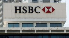 HSBC discloses customer accounts hacked at its U.S. bank