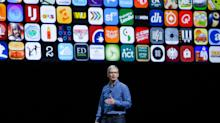 iPhone app makers are forming a 'union' to demand improvements from Apple