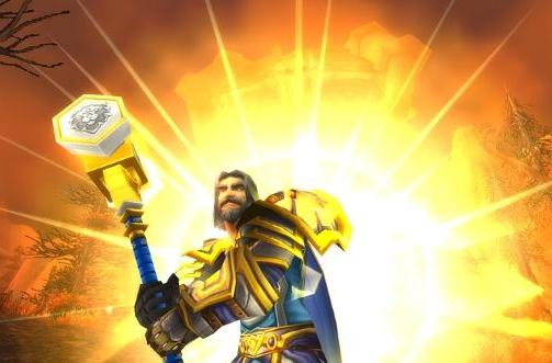 The Daily Grind: What would you want in a World of Warcraft 2?