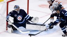 Several schedule changes for Edmonton Oilers, including Saturday's start time in Winnipeg