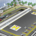 Will Future Taxis Be Vertical-Takeoff Flying Cars? Uber Says Yes