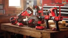 Stanley Black & Decker Sees Slightly Lower Growth in 2019