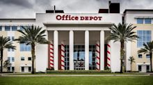 Palm Beach County could end incentive deal with Office Depot
