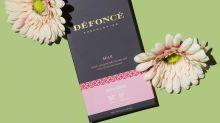Empresas lançam chocolate de maconha para o Dia dos Namorados