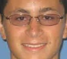 Police Find Recorded 'Confession' On Austin Bomber's Cellphone