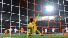 Ligue des nations : les Bleus sauvés par l'Allemagne ?