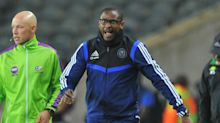 Orlando Pirates coach Mokwena disappointed with conceding four goals against Bidvest Wits