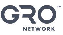 GRO Network™ schafft ökologische Transparenz auf dem Getreidemarkt