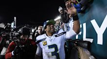 Russell Wilson trade: Why Chicago Bears are great fit for Seahawks QB