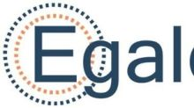 Egalet to Host Conference Call and Webcast to Discuss First Quarter 2019 Financial Results on May 16, 2019