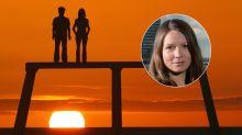 Mein Berlin: Die andere Nina und ihre Suche nach einem Partner