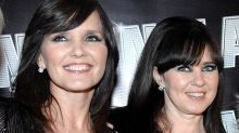 The Nolans look back on their dysfunctional childhood: 'I suppose we were exploited'