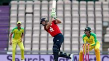 Has Jos Buttler earned the title of England's greatest white-ball player?