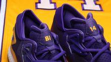 Kicks Fix: adidas all in on Brandon Ingram