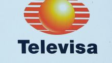 Mexico's Televisa says studying whether to keep divisions together