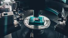 TSMC's Earnings Give Semiconductor Investors Hope