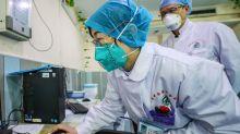 Coronavirus : la période d'incubation pourrait atteindre 27 jours