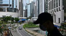 Hong Kong cierra de nuevo las escuelas por un repunte de contagios locales de coronavirus