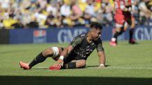 Rugby - Top 14 - Top14: LaRochellesans Dulin ni Vito à Toulouse mais avec Doumayrou