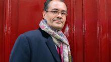 Castex nomme un ancien collaborateur de Sarkozy comme conseiller