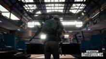 'PUBG' May Get Region Locked PC Servers for Increased Stability