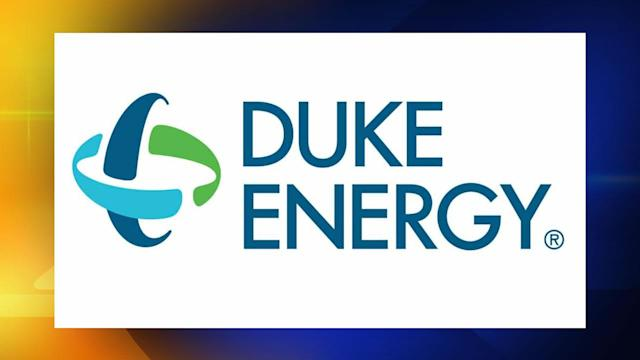 Duke Energy takes to airwaves to warn about scam