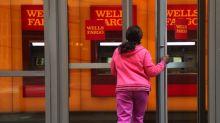 Wells Fargo to Donate $1 Billion for Affordable Housing