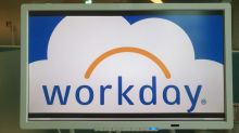 IBD Stock To Watch: Cloud-Computing Leader Climbs Ahead Of Earnings