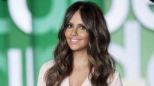 Cristina Pedroche vuelve a encender las redes con un polémico vídeo donde se come a besos a Dabiz Muñoz